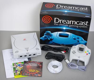 dreamcast-thinkgeek.jpg