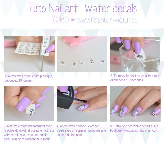 http://a136.idata.over-blog.com/3/65/11/92/Images-boutique/tuto-water-decals.JPG