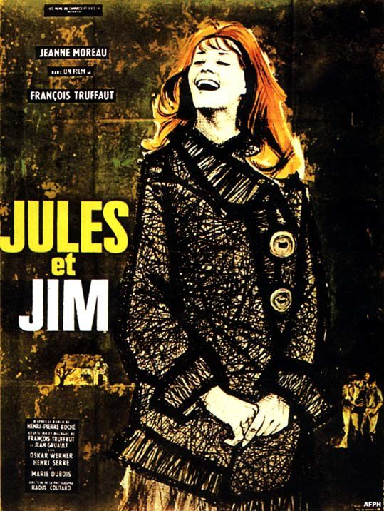 http://a136.idata.over-blog.com/5/12/92/03/Affiches-de-Films/JULES-ET-JIM.jpg
