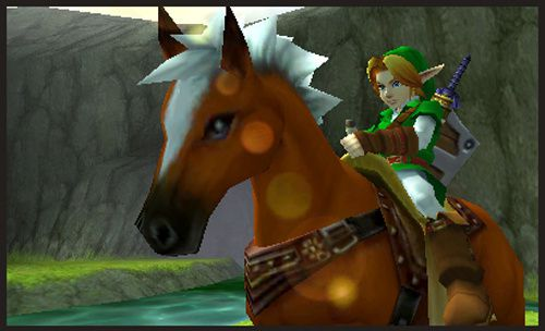 http://a136.idata.over-blog.com/500x304/0/01/53/72/3DS/ocarina-of-time-3DS.jpg