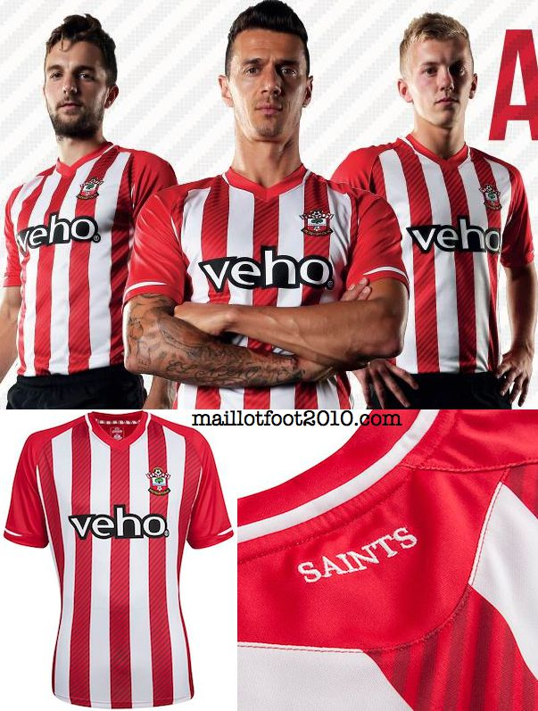 Southampton-new-home-kit-2015.jpeg